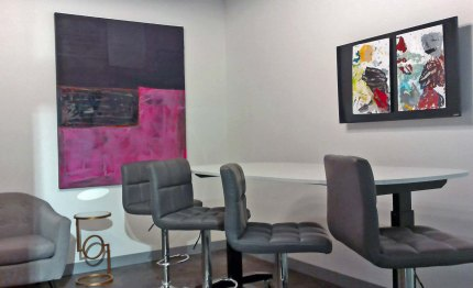 promo-shot-workroom-6