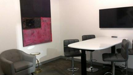 promo-shot-workroom