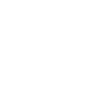 cropped-535-gallery-logo-white-3.png