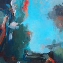Blue Grotto 36 x 36.jpeg