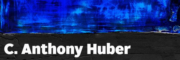c_anthony_huber_art