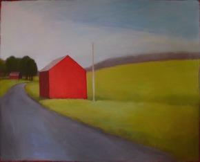 Green Acres 48 x 60 $7,800