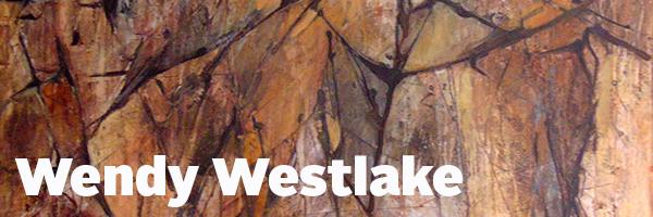 wendy_westlake_art